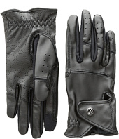Ariat - Elite Grip Gloves