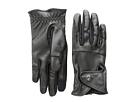 Elite Grip Gloves