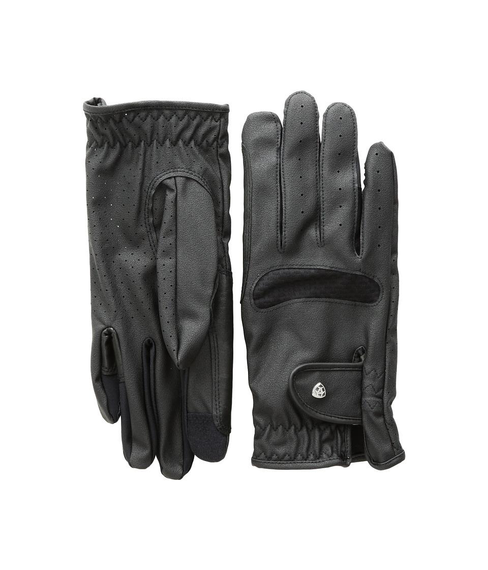 Ariat - Archetype Grip Gloves