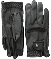 Ariat - Archetype Grip Gloves