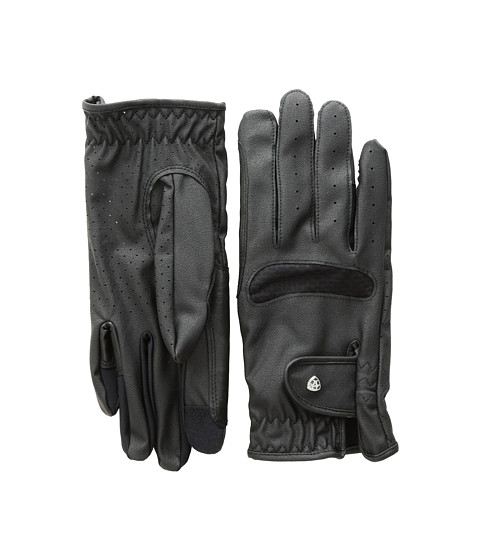 Ariat Archetype Grip Gloves - Black