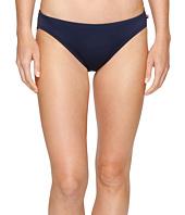 Tommy Hilfiger - New England Classic Bikini Bottom