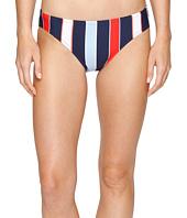 Tommy Hilfiger - Speedy Stripe Classic Bikini Bottom