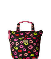 Luv Betsey - Grub Cotton Insulated Lunch Cooler