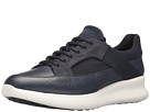 Salvatore Ferragamo Duo Sneaker