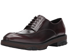 Salvatore Ferragamo Dalton Oxford