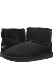 UGG Kids - Classic Mini II (Little Kid/Big Kid)