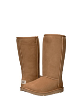 UGG Kids - Classic Tall II (Little Kid/Big Kid)