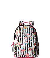 Luv Betsey - Tech Backpack
