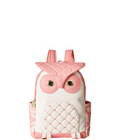 Luv Betsey - Hoot Backpack