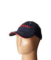 Ariat - Team II Cap