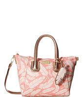 Luv Betsey - Giyaa Mini Satchel