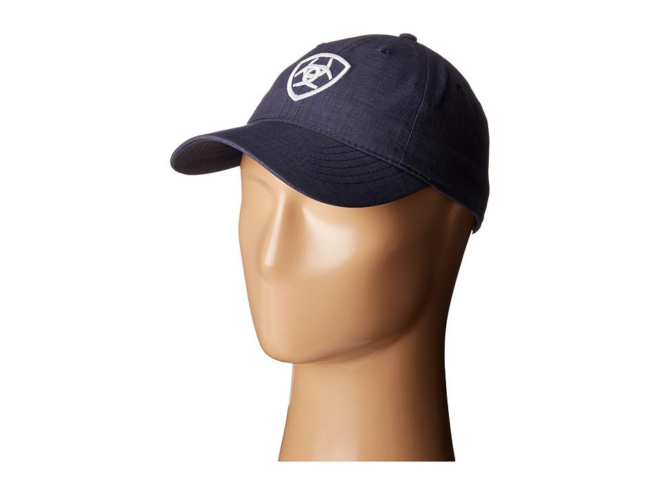 Ariat - Arena Hat