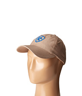 Ariat - Arena Hat