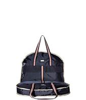Ariat - Team Garment Bag