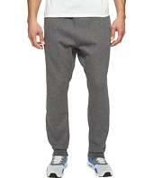 Nike - Club Fleece Taper Cuff Pant
