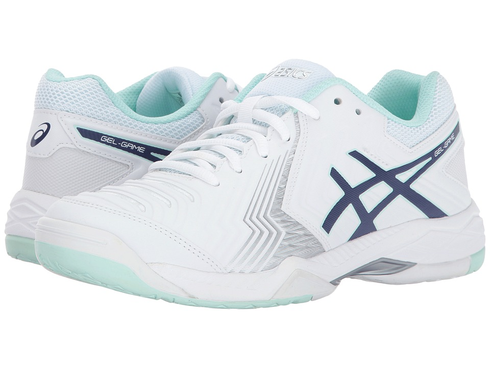 ASICS - Gel-Game 6