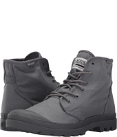 Palladium - Pampa Hi Originale TC