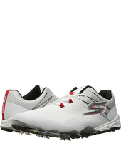 SKECHERS - Go Golf Focus