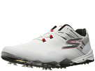SKECHERS Go Golf Focus