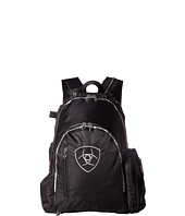 Ariat - Ring Backpack