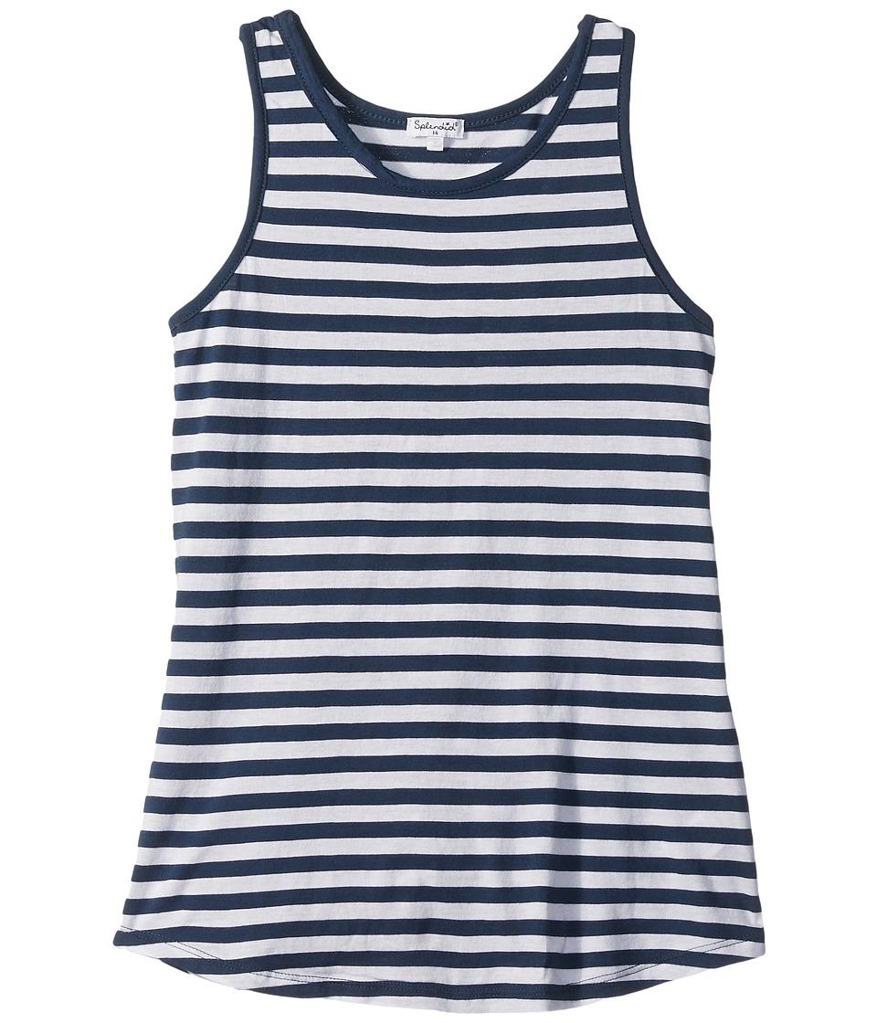Splendid Littles - Always Striped Tank Top