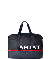 Ariat - Grip Bag