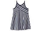 Always Striped Dress (Toddler)