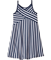 Splendid Littles - Always Striped Dress (Little Kids)