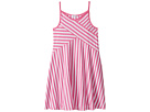 Always Striped Dress (Little Kids)