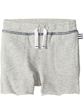 Splendid Littles - Always Shorts (Infant)