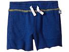 Always Shorts (Infant)