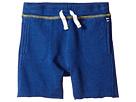 Always Shorts (Toddler)
