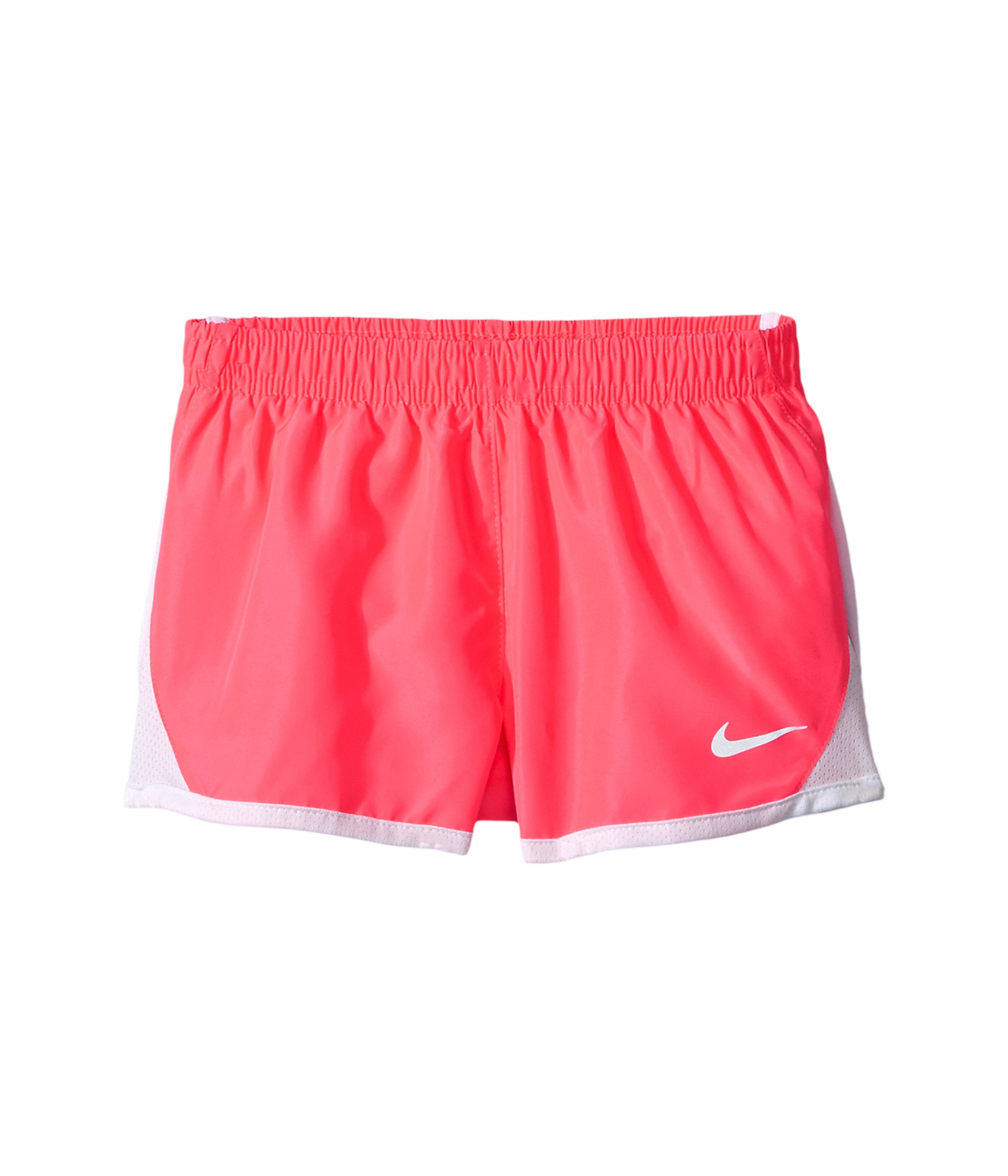 Find Infant & Toddler Girls' Running Shorts at dvlnpxiuf.ga Enjoy free shipping and returns with NikePlus.