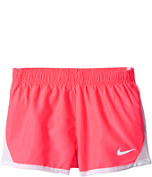 Nike Kids - 10k Woven Running Shorts (Toddler)