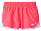Nike Kids - 10k Woven Running Shorts (Toddler)