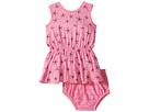 Splendid Littles - All Over Starfish Print Dress (Infant)