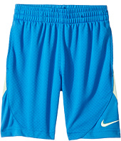 Nike Kids - Avalanche Shorts (Little Kids)