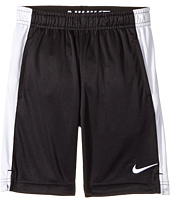 Nike Kids - Dry Fly Shorts (Little Kids)