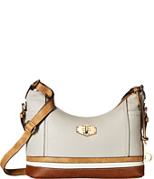 b.o.c. - Frisco Small Crossbody