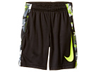 Nike Kids - Dri-FIT Legacy GFX Short (Little Kids)