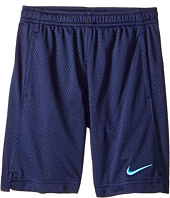 Nike Kids - Monster Mesh Short (Little Kids)