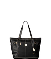 b.o.c. - Edinburg Large Tote