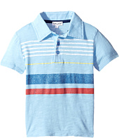 Splendid Littles - Polo Tee (Toddler)