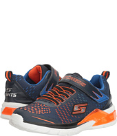 SKECHERS KIDS - Erupters II-Lava Arc (Little Kid)