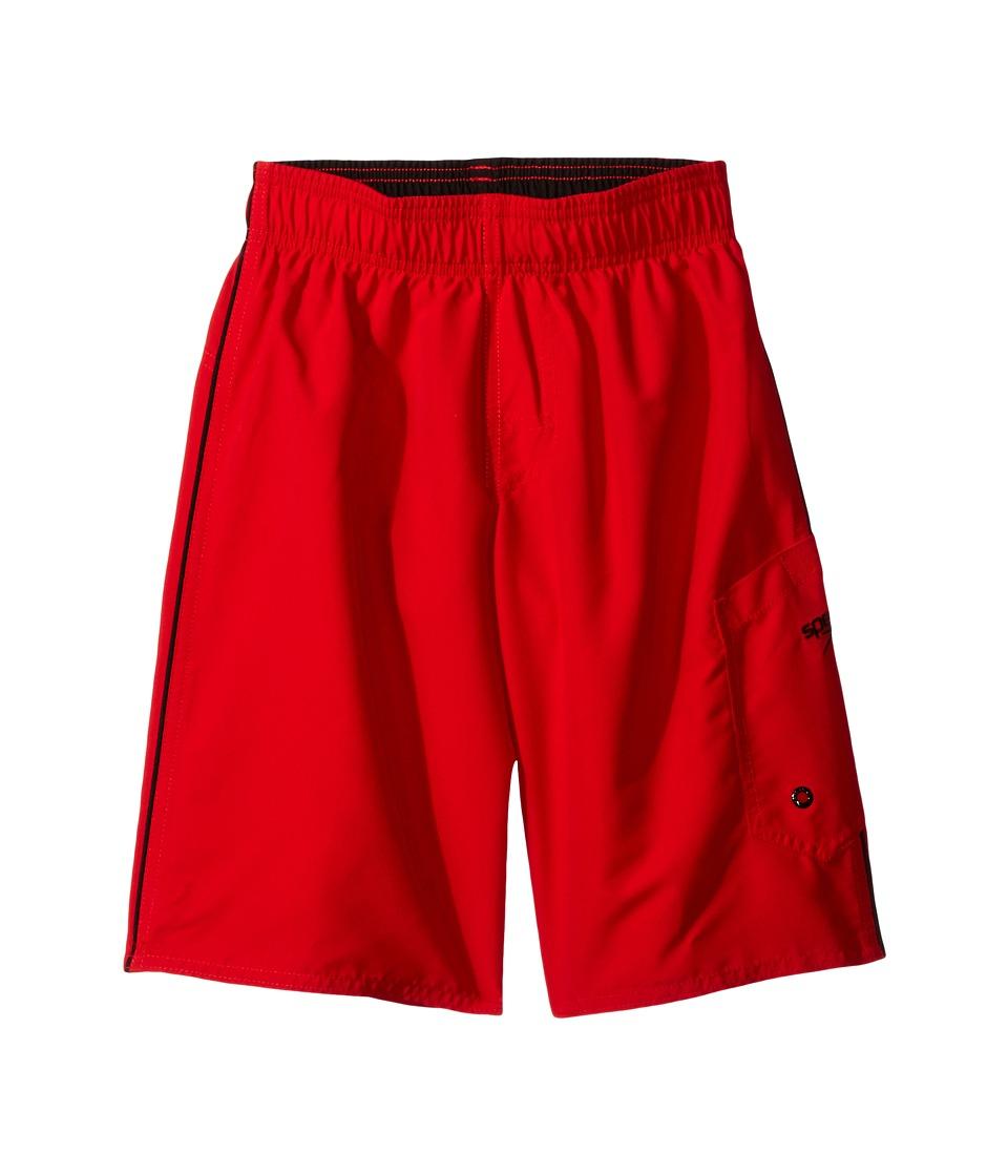 Speedo Kids - Marina Volley Shorts