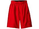 Speedo Kids Marina Volley Shorts (Little Kids/Big Kids)