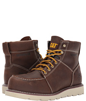 Caterpillar - Tradesman Steel Toe