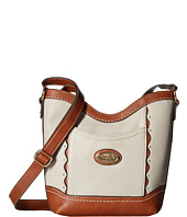 b.o.c. - Carrollton Crossbody