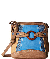 b.o.c. - Garland Crossbody